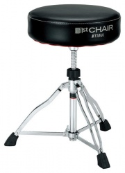 TAMA HT430B Round Rider Drum Throne