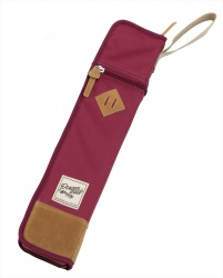 TAMA TSB12WR Stick Bag (Wine Red)