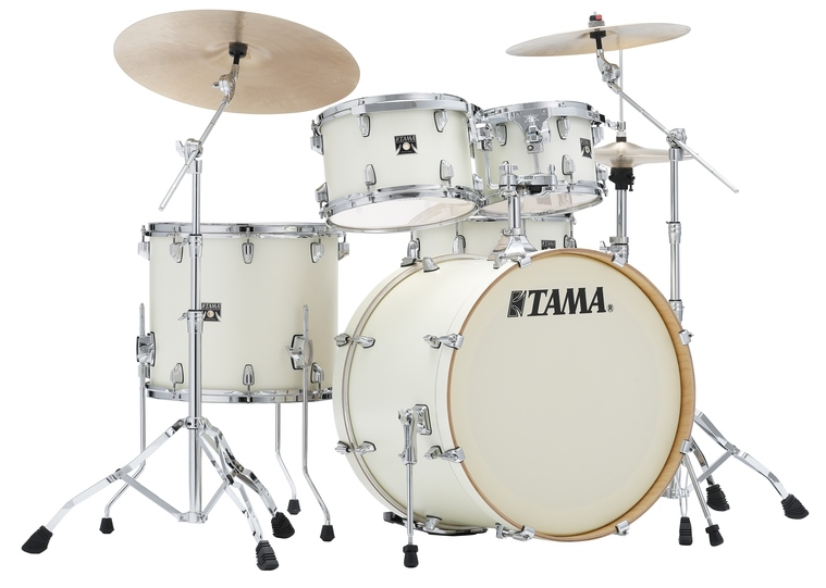 TAMA CL52KRS-SAP SUPERSTAR CLASSIC MAPLE
