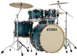 TAMA CL52KRS-BAB Superstar Classic Maple