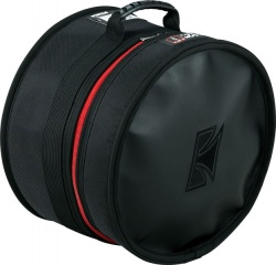 TAMA PBT12 Powerpad Series Drum Bag Drum Bag Tom 12`