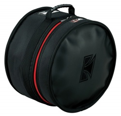 TAMA PBT13 Powerpad Series Drum Bag Drum Bag Tom 13`