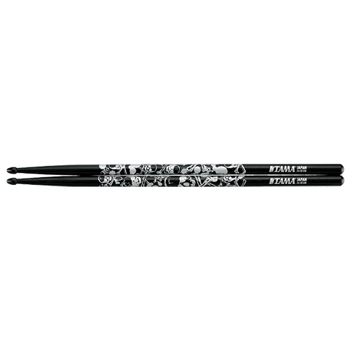 TAMA Design Stick Series Sticks of Doom