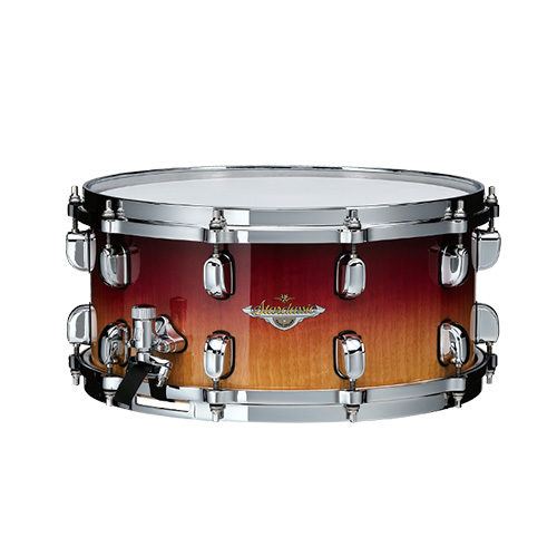 Starclassic Maple