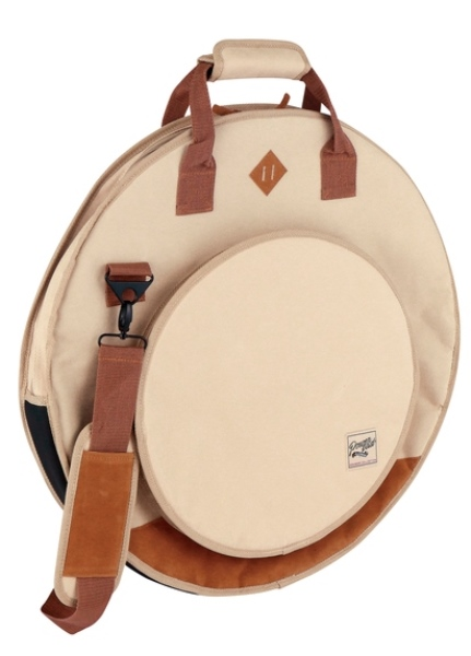 TAMA TCB22BE POWERPAD DESIGNER CYMBAL BAG