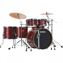 TAMA ML52HLZBNS-CCW SUPERSTAR HYPER-DRIVE MAPLE