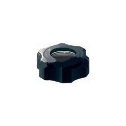 TAMA HT730-22 Round nut `Height-lock`