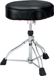 TAMA HT730B Ergo Rider Drum Throne