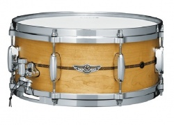 TAMA TLM145S-OMP STAR JAPAN RESERVE VOL.1 5`X14`