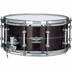 TAMA TBWS1465S-GCW RESERVE VOL.3 STAR JAPAN 6.5`X14`