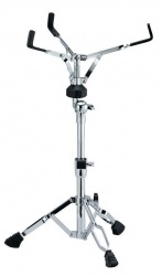 TAMA HS03W Snare Stand
