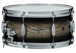 TAMA TWS1465-AGJB STAR WALNUT