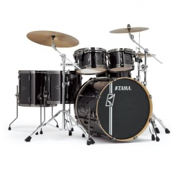 TAMA MK52HLZBNS-BCB SUPERSTAR HYPER-DRIVE MAPLE