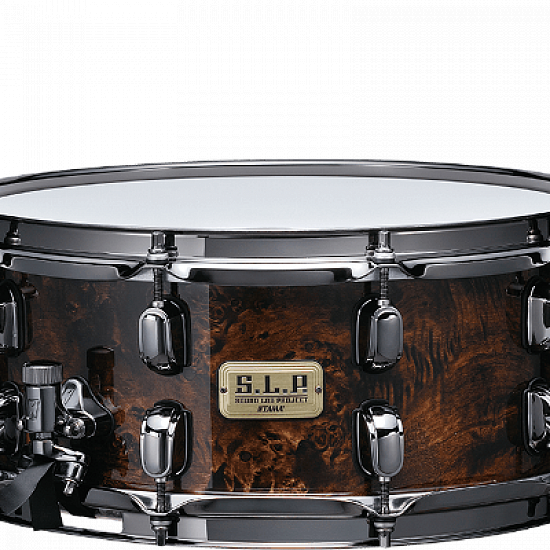 "Малый барабан S.L.P. G-Maple 6""x14"" 